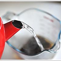 港式奶茶的做法图解4