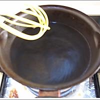 班尼迪克蛋的做法图解7