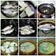 今夏最鲜美的一碗汤:唱歌婆鱼冬瓜汤的做法图解1