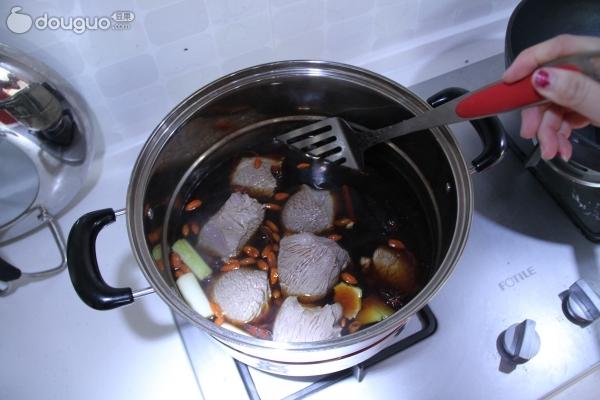 酱牛肉怎么做 酱牛肉家常做法大全