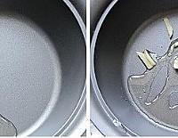 番茄牛腩汤的做法图解2