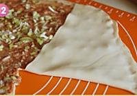 京味家常肉饼的做法图解12