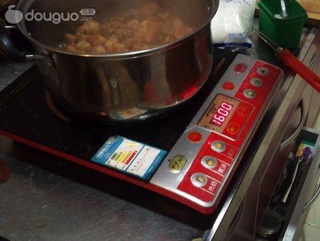红烧肉的做法 红烧肉怎么做好吃 小聪明分享的红烧肉的家...