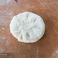 温州麦饼的做法图解4