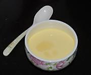 鸡蛋羹(宝宝辅食)的做法图解5