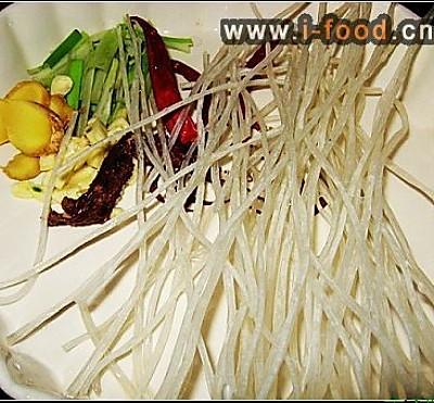 炖牛尾巴鱼的做法_鱼饵_豆果菜谱鸭肝怎样做美食图片