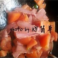 牛肉炒面的做法图解7