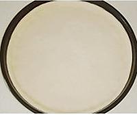 姜丝超人匹萨的做法图解4