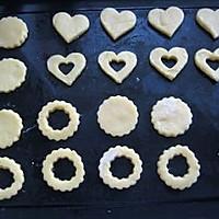 维也纳饼干的做法图解8