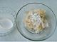 咖喱鱼丸的做法图解3