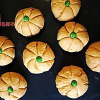 金桔豆沙包的做法图解5