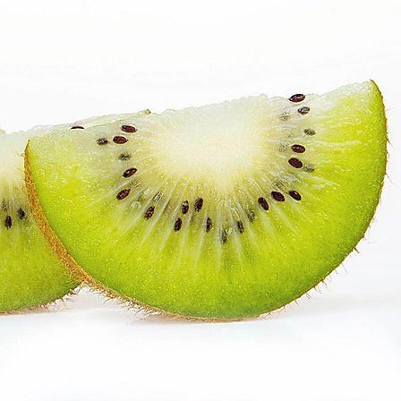 眉县徐香猕猴桃绿心奇异果5斤 约30粒 60-80g/个