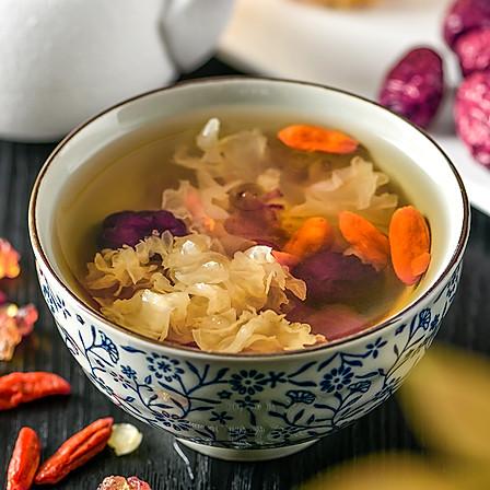燕之坊 小粒黄冰糖200g*2 煮粥煲汤甜品