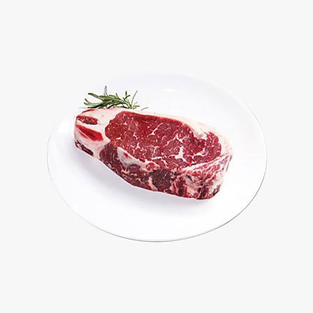 原切西冷牛排150g*10