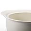 九阳(Joyoung)2.5L砂锅炖锅煲汤锅陶瓷汤煲(白色)TCC2501小图4