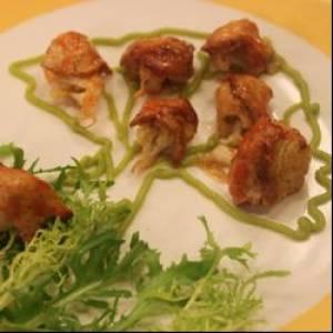20110926  AMMA 分享童趣美食